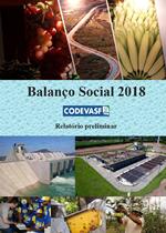 capa balanço social 2018 - relatório preliminar.png