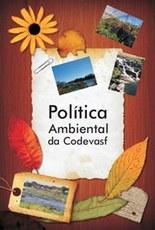 Política Ambiental da Codevasf