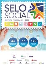 Revista Selo Social 2019