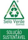 Selo Verde_Solução Sustentável