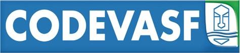 Logo Codevasf - media.jpg
