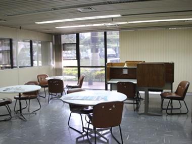 Biblioteca Geraldo Rocha 2.jpeg