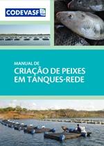 Capa - Manual de criação de peixes em tanques-rede.jpg