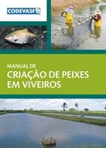 Capa - Manual de criação de peixes em viveiros.jpg
