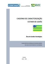 capa-caderno-de-caracterização-estado-de-goiás.jpg