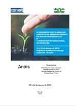 Capa - Anais do 3º Seminário Solo e Água no Contexto de Desenvolvimento em Bacias Hidrográficas e 5º Workshop Internacional de Irrigação.jpg