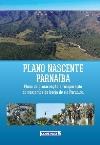 Capa - Plano Nascente Parnaíba: plano de preservação e recuperação de nascentes da bacia do rio Parnaíba.jpg