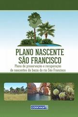 Capa - Plano Nascente São Francisco.jpg