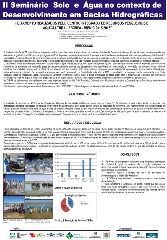 Peixamento Realizado pelo Cenrro Integrado de Recursos Pesqueiros e Aquicultura.jpg