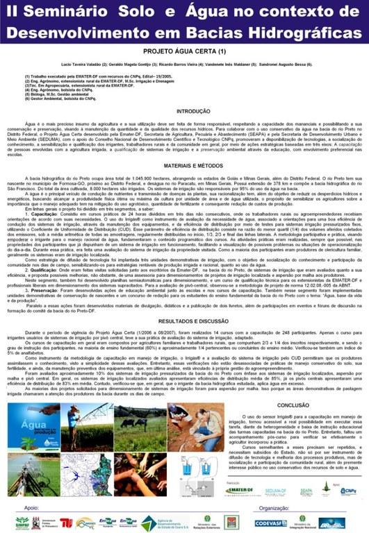Projeto Água Certa.jpg