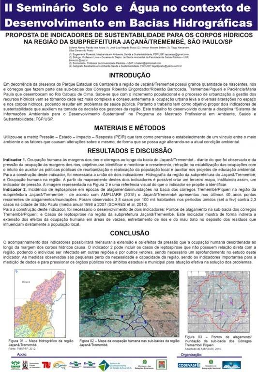Proposta de Indicadores de Sustentabilidade para Corpos Hídricos na Região da Subprefeitura.jpg