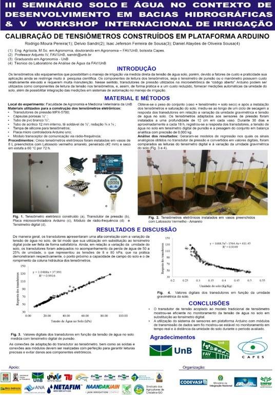 Calibração de tensiômetros construídos em plataforma arduino - Rodrigo Moura Pereira - UnB.JPG