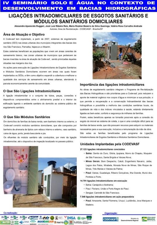 3 - Ligações intradomiciliares de esgotos sanitários e módulos sanitários domiciliares.JPG