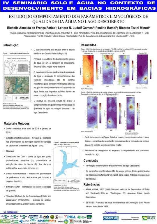 42 - Estudo do comportamento dos parâmetros liminológicos de qualidade da água no lago Descoberto.jpg