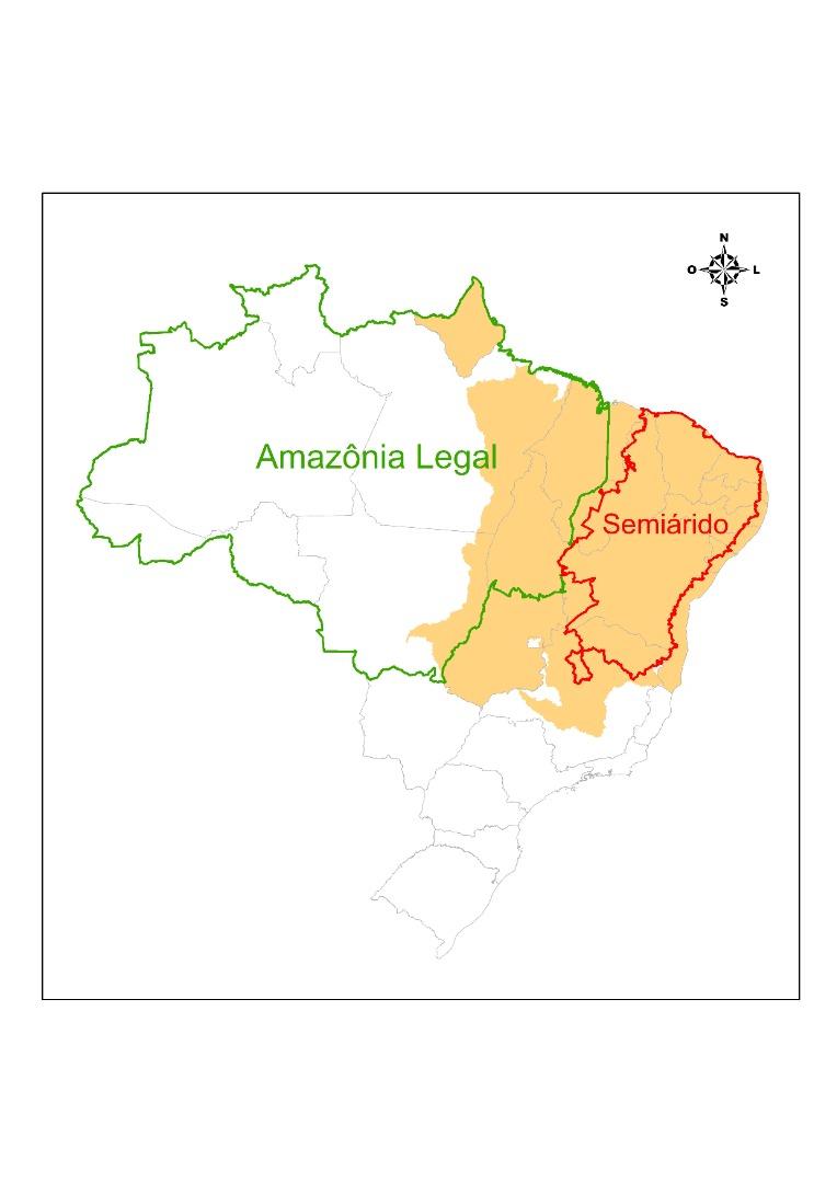 APRES_AMZ_SA.jpg