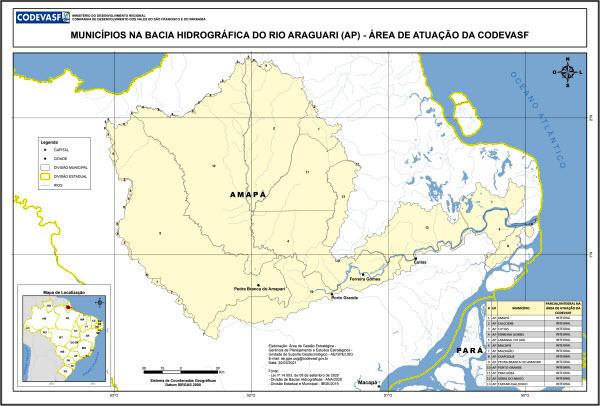 AREA_ATUAÇAO_MUN_CDV_AAP_JUN_2021_600px.jpg