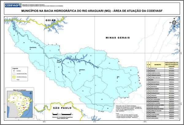 AREA_ATUAÇAO_MUN_CDV_AMG_JUN_2021_600px.jpg