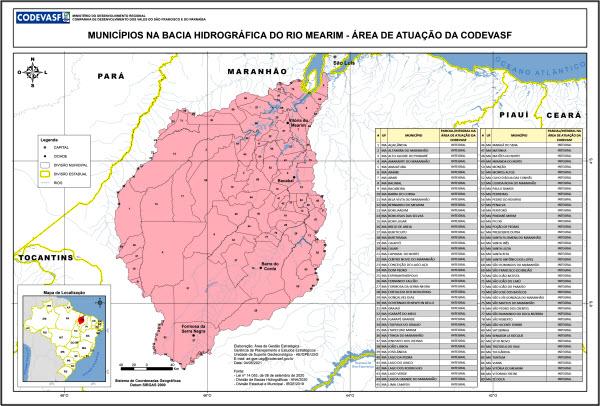 AREA_ATUAÇAO_MUN_CDV_MEA_JUN_2021_600px.jpg