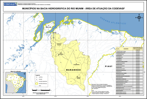 AREA_ATUAÇAO_MUN_CDV_MNM_JUN_2021_600px.jpg