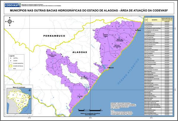 AREA_ATUAÇAO_MUN_CDV_OAL_JUN_2021_600px.jpg