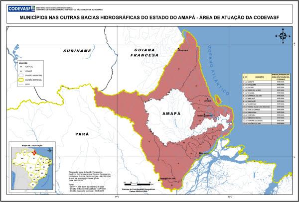 AREA_ATUAÇAO_MUN_CDV_OAP_JUN_2021_600px.jpg