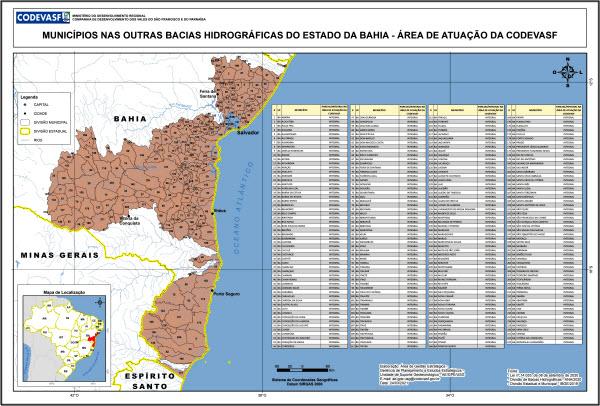 AREA_ATUAÇAO_MUN_CDV_OBA_JUN_2021_600px.jpg