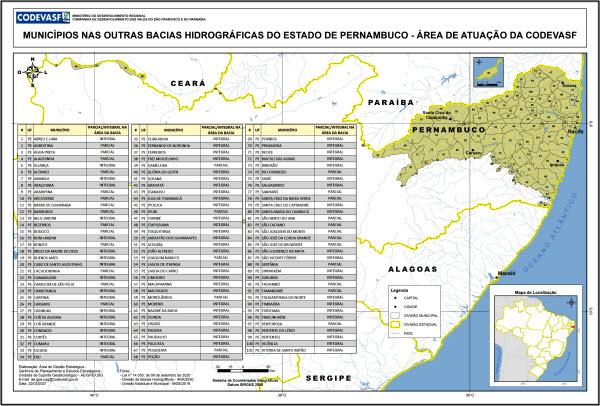 AREA_ATUAÇAO_MUN_CDV_OPE_JUN_2021_600px.jpg