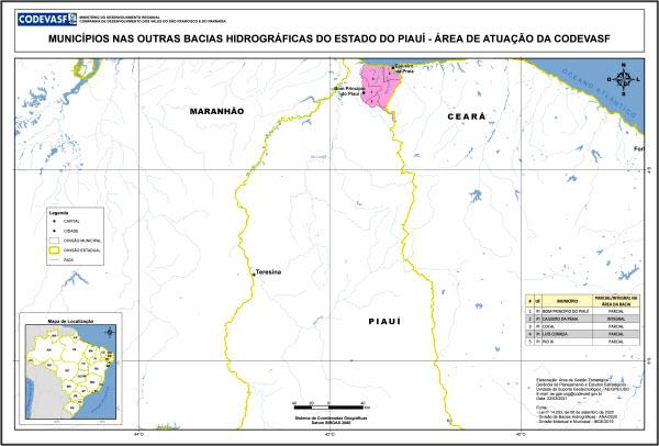 AREA_ATUAÇAO_MUN_CDV_OPI_JUN_2021_600px.jpg