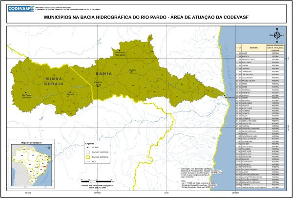 AREA_ATUAÇAO_MUN_CDV_PDO_JUN_2021_600px.jpg