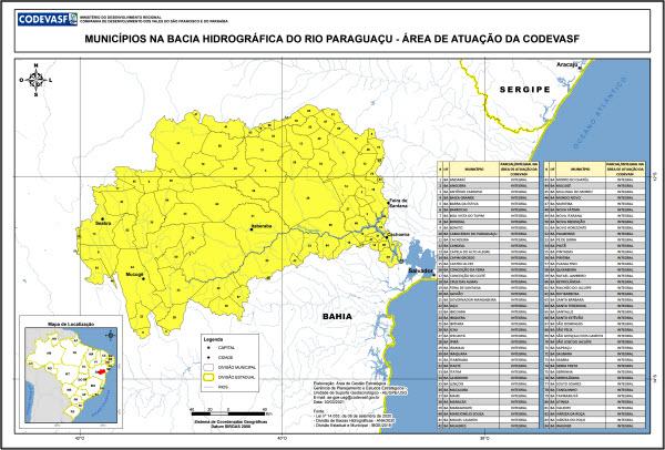 AREA_ATUAÇAO_MUN_CDV_PRG_JUN_2021_600px.jpg