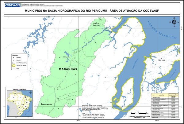 AREA_ATUAÇAO_MUN_CDV_PRM_JUN_2021_600px.jpg