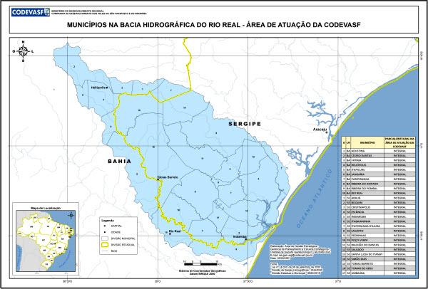 AREA_ATUAÇAO_MUN_CDV_REA_JUN_2021_600px.jpg