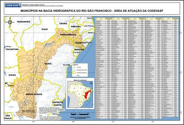 AREA_ATUAÇAO_MUN_CDV_SFR_JUN_2021_600px.jpg