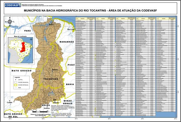 AREA_ATUAÇAO_MUN_CDV_TOC_JUN_2021_600px.jpg