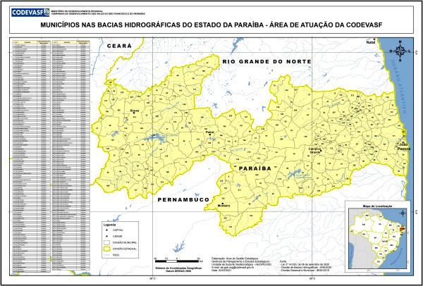 AREA_ATUAÇAO_MUN_CDV_TPB_JUN_2021_600px.jpg
