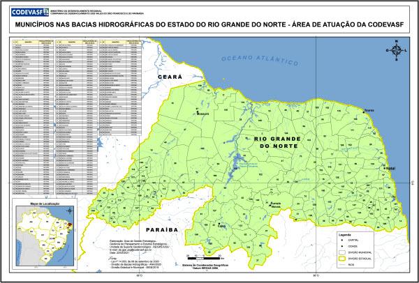 AREA_ATUAÇAO_MUN_CDV_TRN_JUN_2021_600px.jpg