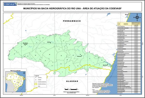 AREA_ATUAÇAO_MUN_CDV_UNA_JUN_2021_600px.jpg