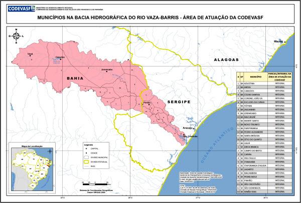 AREA_ATUAÇAO_MUN_CDV_VZB_JUN_2021_600px.jpg
