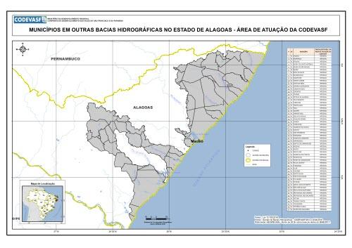 Demais Bacias do Estado de Alagoas.jpg