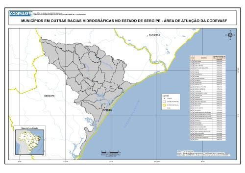 Demais Bacias do Estado de Sergipe.jpg
