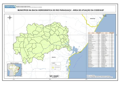 Paraguaçu.jpg