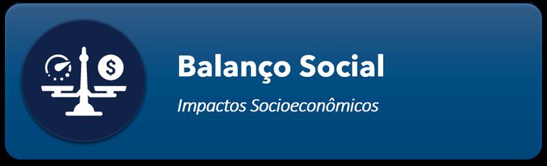 Botao_BSocial.png