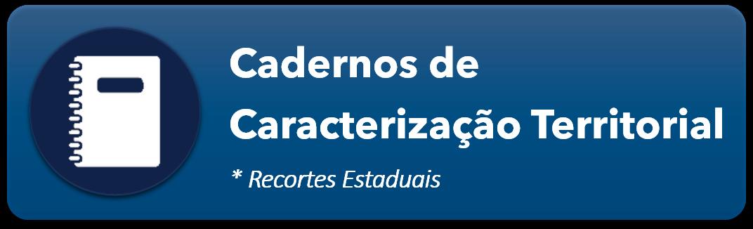 Botao_Cadernos