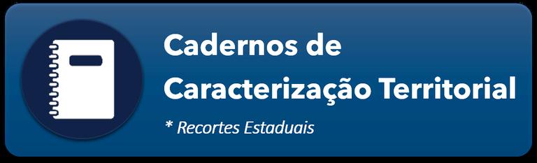 Botao_Cadernos.png