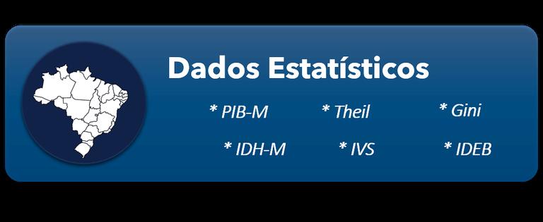 Botao_Dados.png