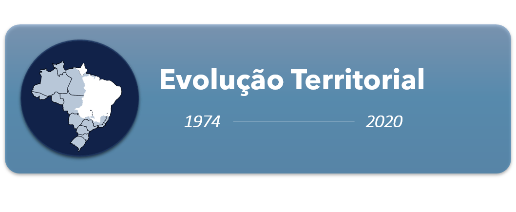 Botao_Evolucao.png