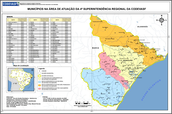 AREA_ATUAÇAO_4SR_JUN_2021_600px.jpg