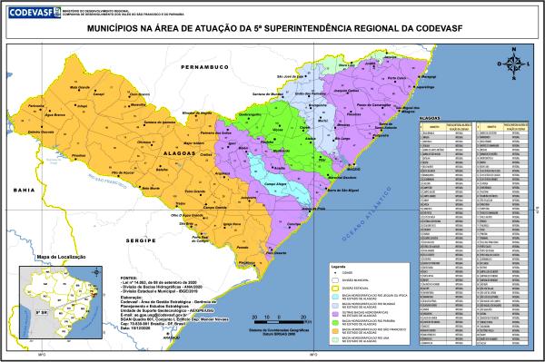 AREA_ATUAÇAO_5SR_JUN_2021_600px.PNG