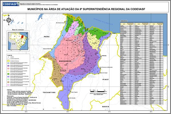 AREA_ATUAÇAO_8SR_JUN_2021_600px.PNG