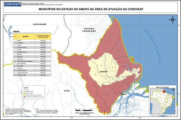 AREA_ATUAÇAO_MUN_CDV_AP_JUN_2021_600px.jpg